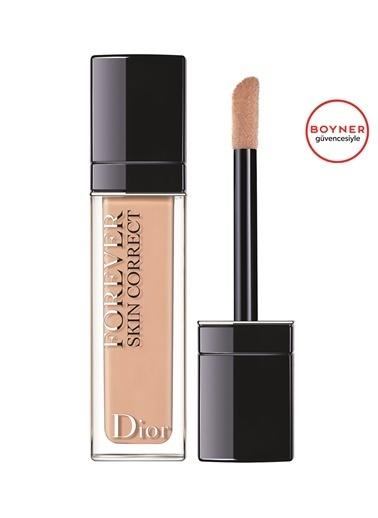 Dior Dior Forever Skin Correct - 2CR Cool Rosy Kapatıcı Ten